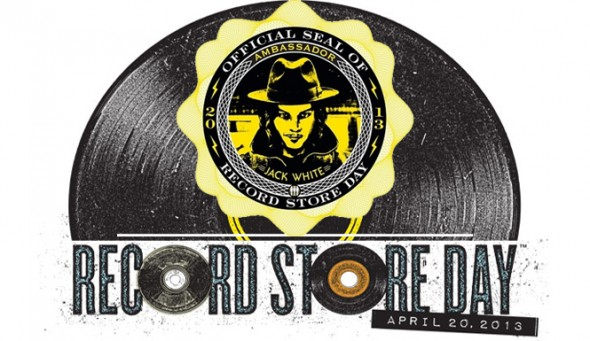 jack-white-record-store-day