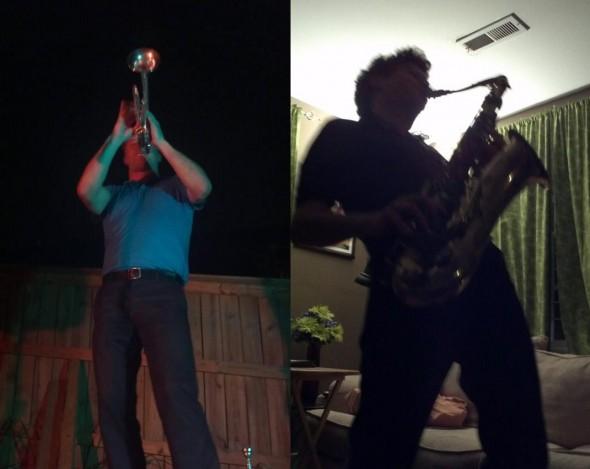 Peter-Evans-Travis-Laplante