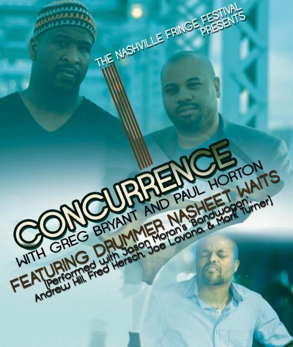 Concurrence-Nashville-Fringe-Festival