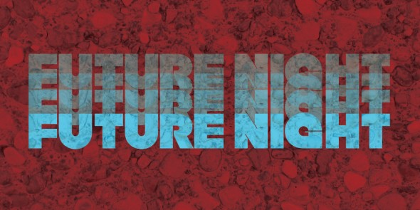 Future Night