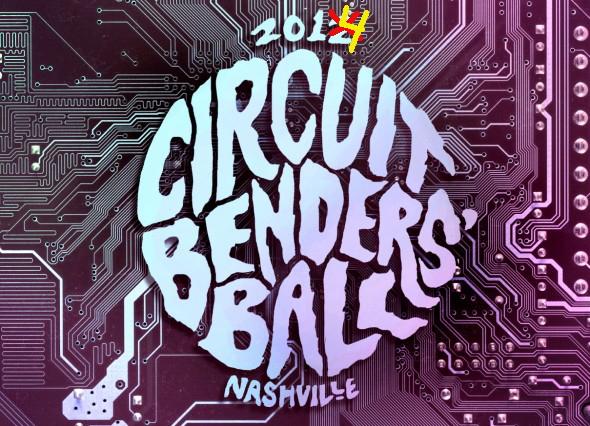 2014_CircuitBendersBall