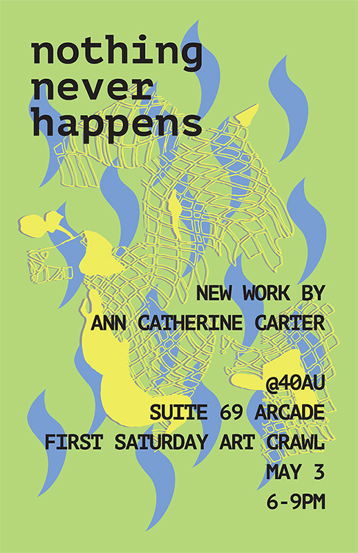 poster_nothingneverhappens_carter